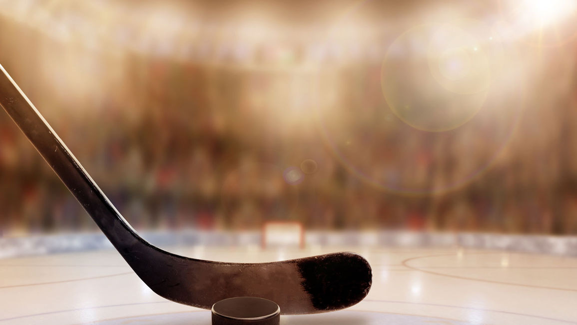 They Shoot, They Score! Ways to Enjoy the Game from Our Medicine Hat Hotel
