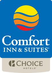 Medicine Hat Hotel: Comfort Inn and Suites Medicine Hat